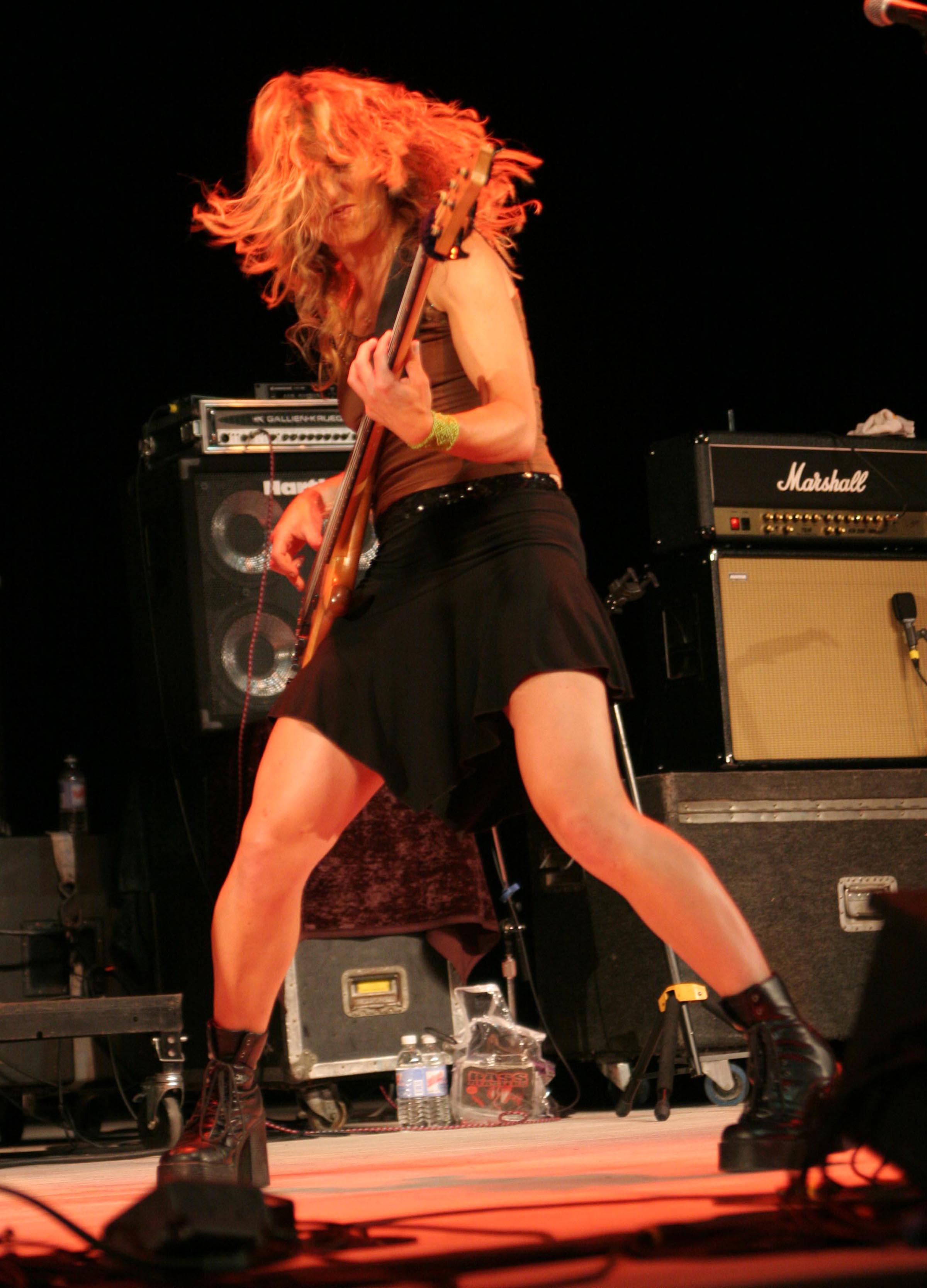 Philadelphia Folk Festival 2005 032[1]